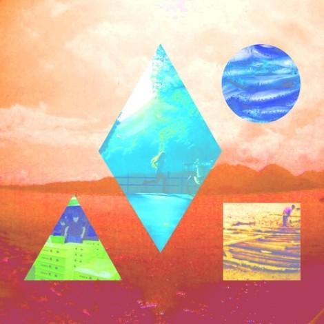 artworks-000067887114-v65v67-t500x500