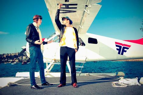 flight-facilities-2-online