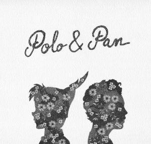 4551-polo-amp-pan-seront-en-concert-a-la-570x0-2