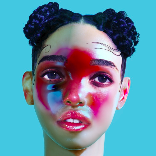 FKA Twigs _ Two Weeks.docx