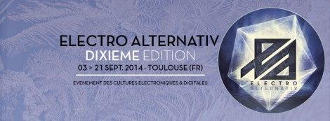 Electro alternativ wemusicmusic