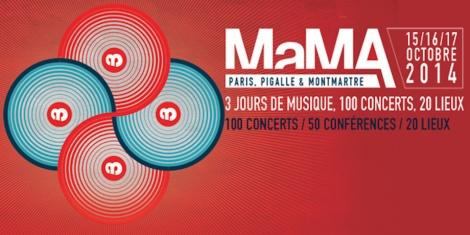 107137-mama-festival-2014---15--16--17-octobre-a-paris