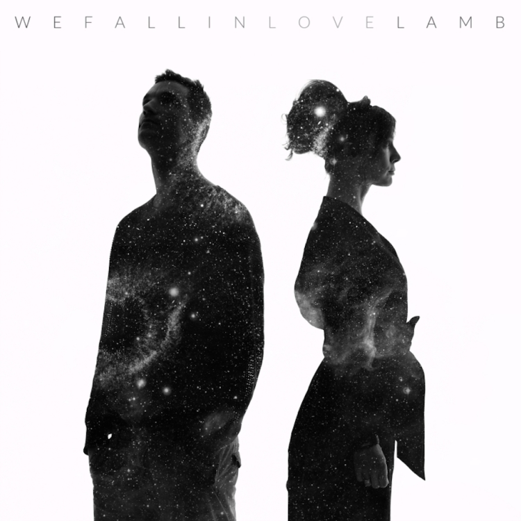 LAMB_We Fall In Love_single artwork_small