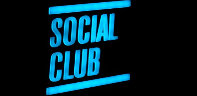 social-club-paris-980x480
