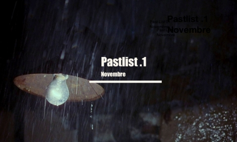 PASTLIST2