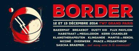 23000-le-border-festival-570x0-2