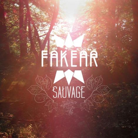 Fakear-Sauvage