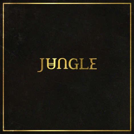 Jungle-cover