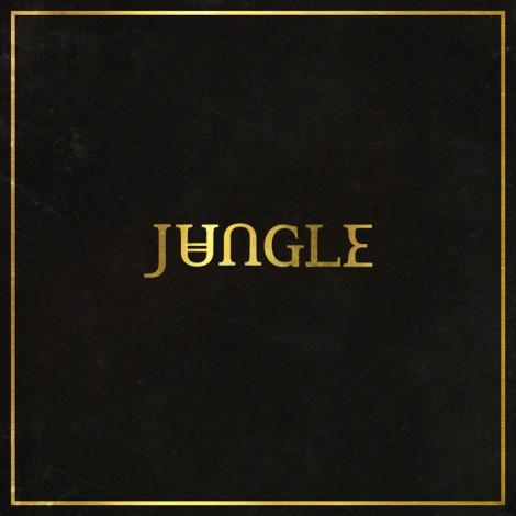 Jungle-cover