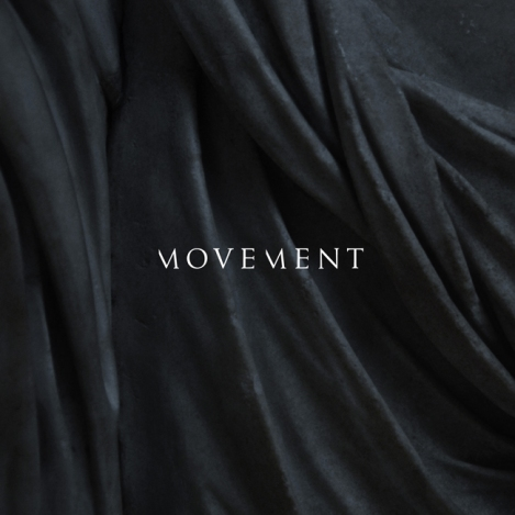 movement-movement-ep-650
