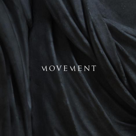 movement-movement-ep-650