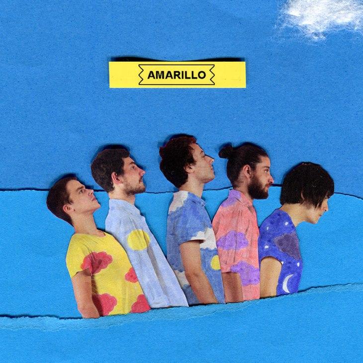 AMARILLO-B2_credit - Lolita Do Peso Diogo & Gabriel Wéber - Copie