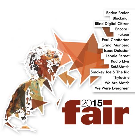 compilation fair 2015