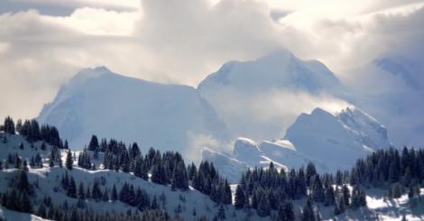 Capture d'écran 2015-02-08 à 14.29.30