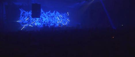 Capture d'écran 2015-02-22 à 23.12.33