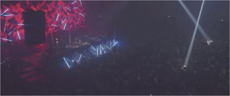 Capture d'écran 2015-02-22 à 23.23.05