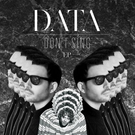 EOS056 - DATA - Don't Sing EP_artwork_small