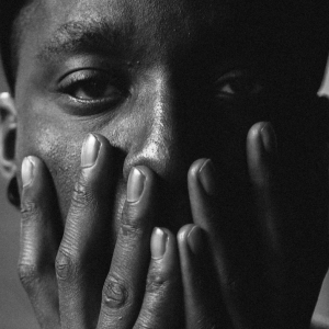 Petite-Noir-King-Of-Anxiety