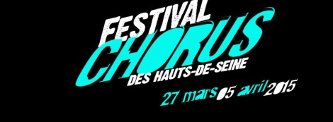 Le Chorus Festival