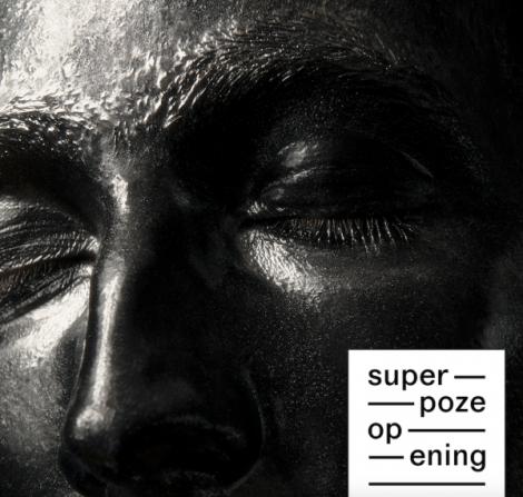 Wemusicmusic Superpoze
