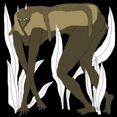 thylacine_remix_