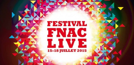 festivalfnac-980x480