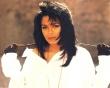 Janet-Jackson-Remix-Wemusicmusic