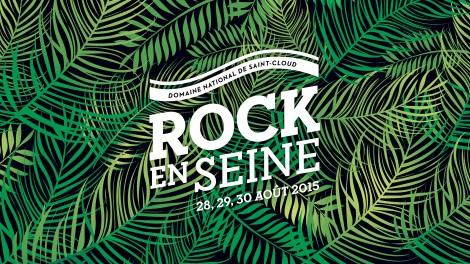 rock-en-seine-2015 Wemusicmusic