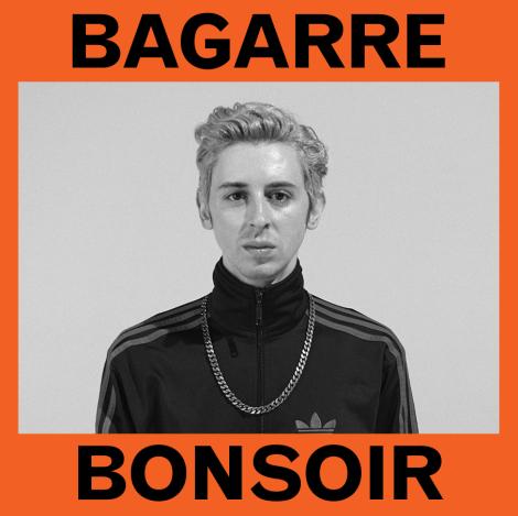 Wemusicmusic Bagarre