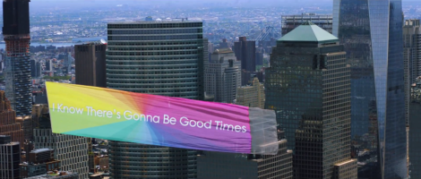 jamie xx good times clip in colors wemusicmusic