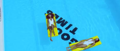 jamie xx good times clip in colors wemusicmusic