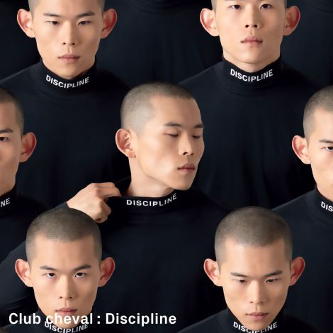 Club-cheval-Discipline-Wemusicmusic