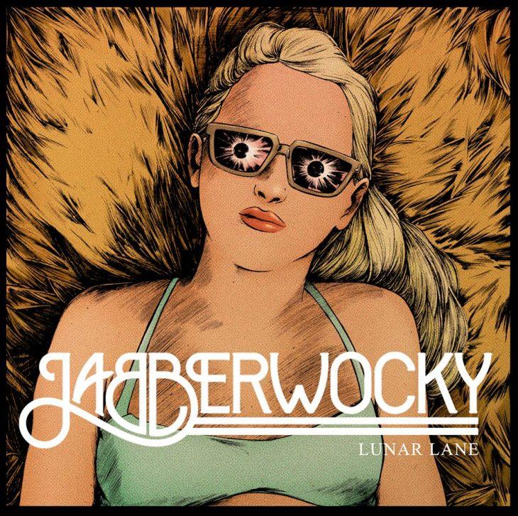 Wemusicmusic Jabberwocky