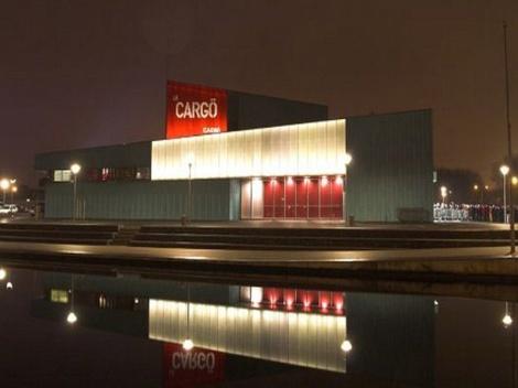 Caen-cargo-nuit