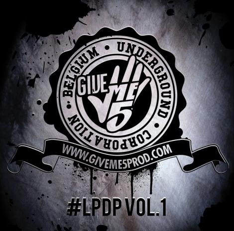 COVER_AVANT_LPDP_VOL_1