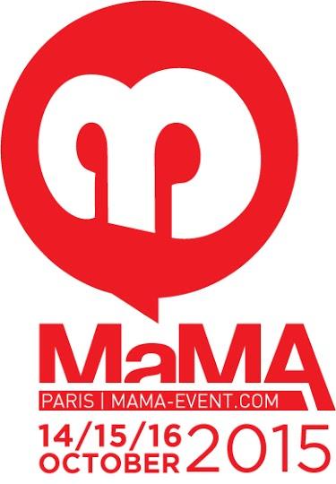 MAMA2015_LOGO_EN
