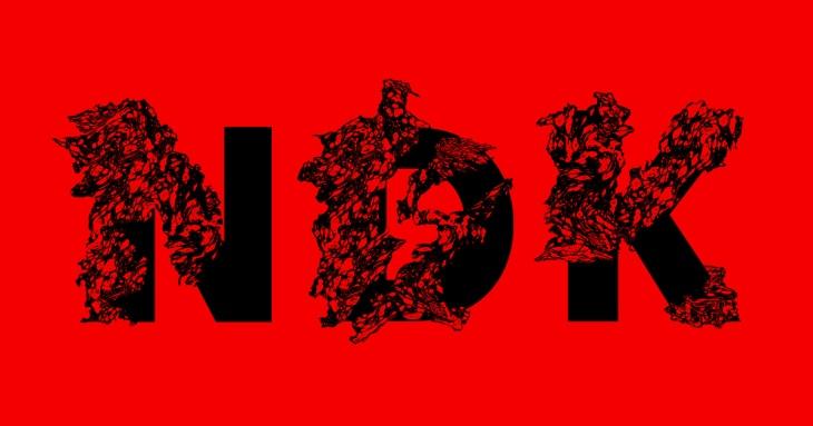 nordik-impakt-facebook-preview