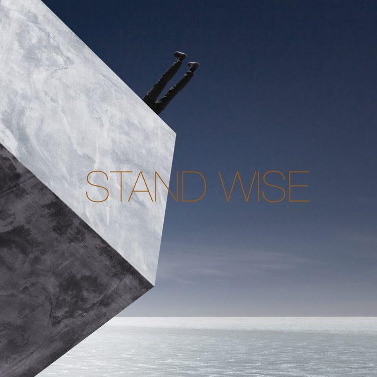 Wemusicmusic Stand Wise
