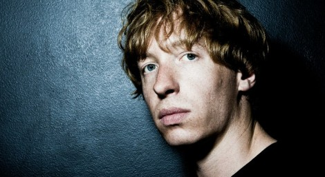 Wemusicmusic Daniel Avery