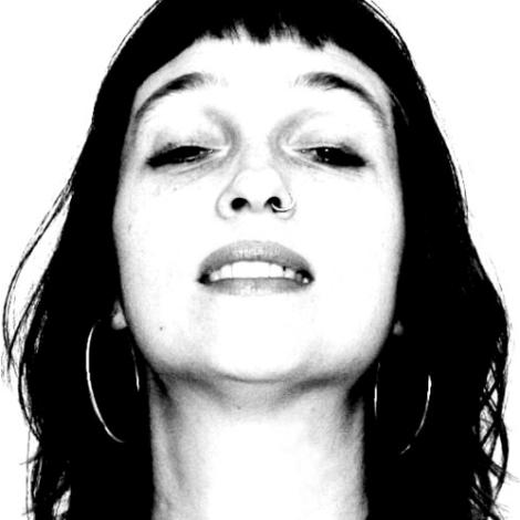 Wemusicmusic Frau