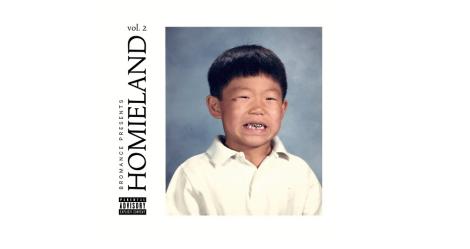 Homieland-Vol-2