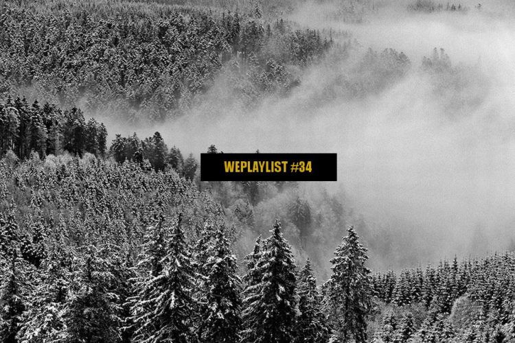 Weplaylist Wemusicmusic
