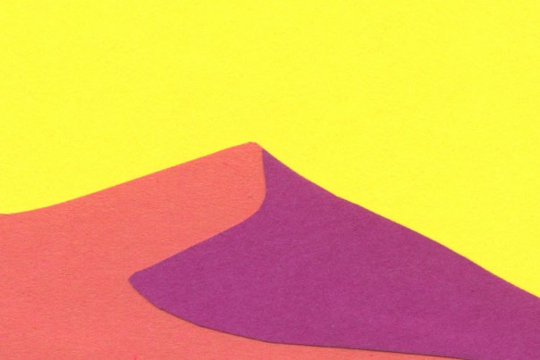 sambadelamuerte-tt-width-604-height-403-lazyload-0-crop-0-bgcolor-000000