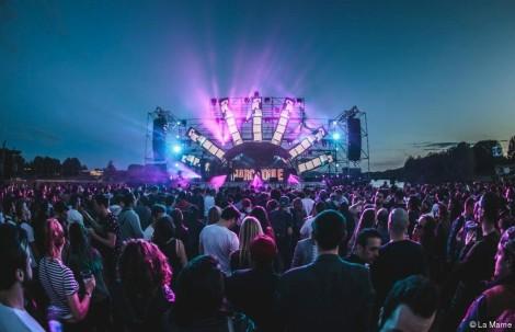 marvellous island festival concours wemusicmusic 2016