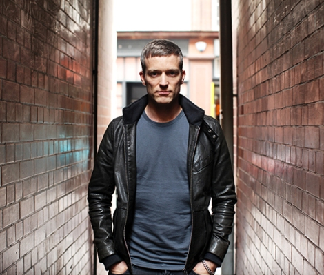 benklock wemusicmusic