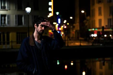 François Ier - Wemusicmusic