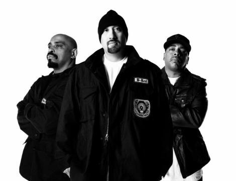 Cypress Hill - Wemusicmusic