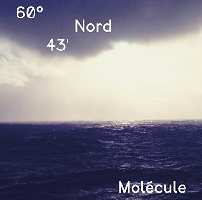 60°-43-Nord