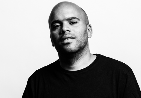 François X - Wemusicmusic