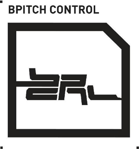 bpitch